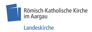 [ translate: 'Logo Landeskirche' from: 'DE' ]